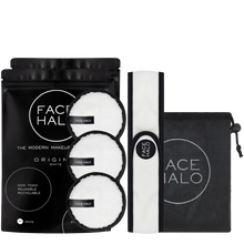 Face Halo Original BFF Bundle