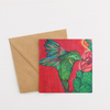 """Beauty in Nature"" Greeting Card Gift Set"