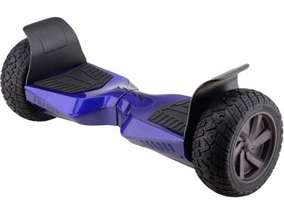 MotoTec Hoverboard Transformer 36v 8.5in - Royalty Wheels