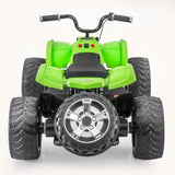 SPORTrax ATV MX750 24 Volt Kid's Ride On Vehicle - Royalty Wheels