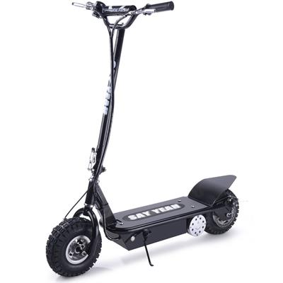 Say Yeah 800w 36v Electric Scooter - Royalty Wheels
