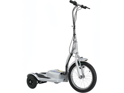 TRX Personal Transporter 36v - Royalty Wheels