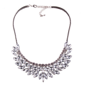Maxi Jewelry Necklace