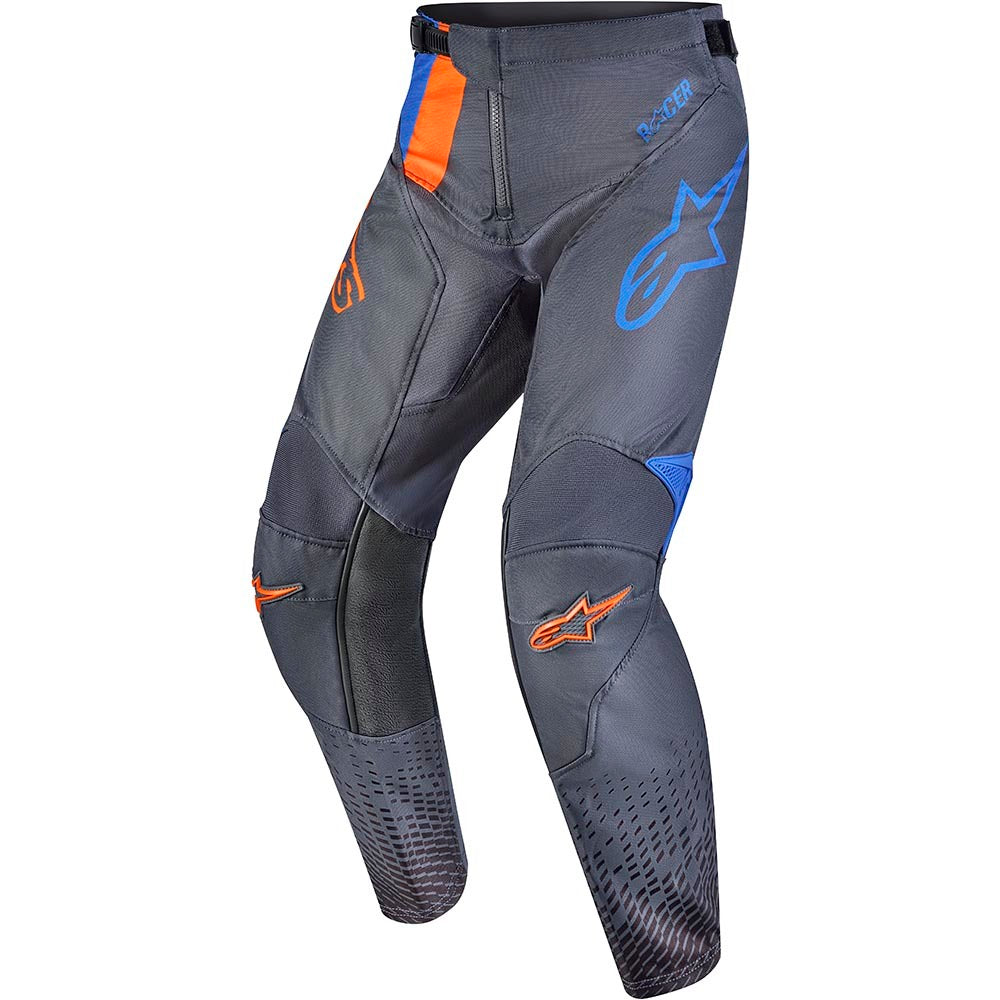 ALPINESTARS 2019 LE RACER MAGNETO YOUTH PANTS