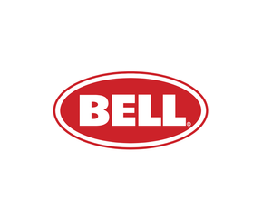 BELL MOTO 3 FASTHOUSE CHECKERS (SIZE: 2XL)