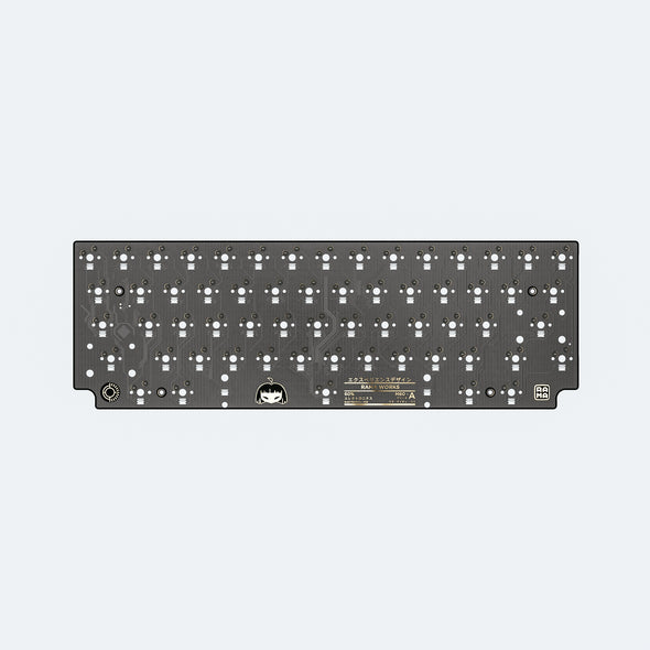 M60-A PCB (Extra)
