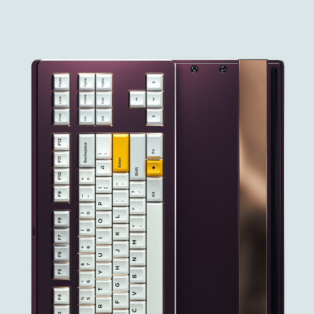 PBT HEAVY INDUSTRY SEQ2