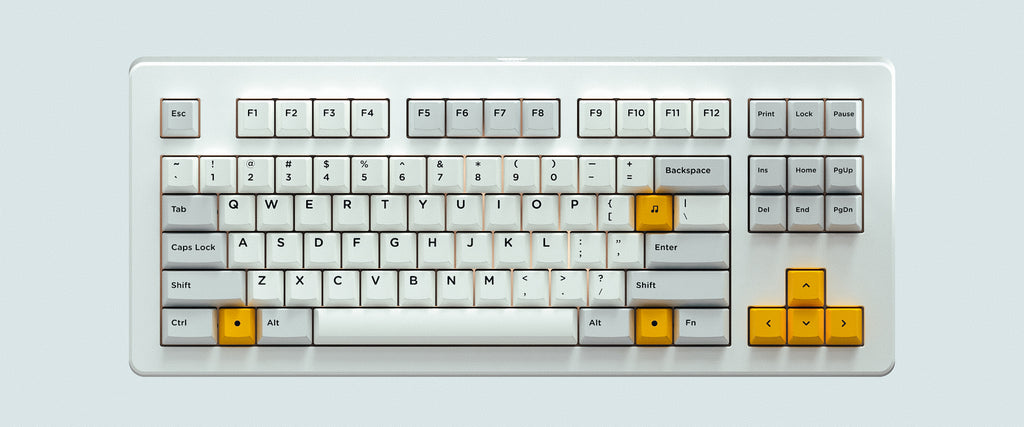 PBT HEAVY INDUSTRY SEQ3