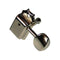 G91L Gotoh Kluson Style 6 In Line Machine Heads