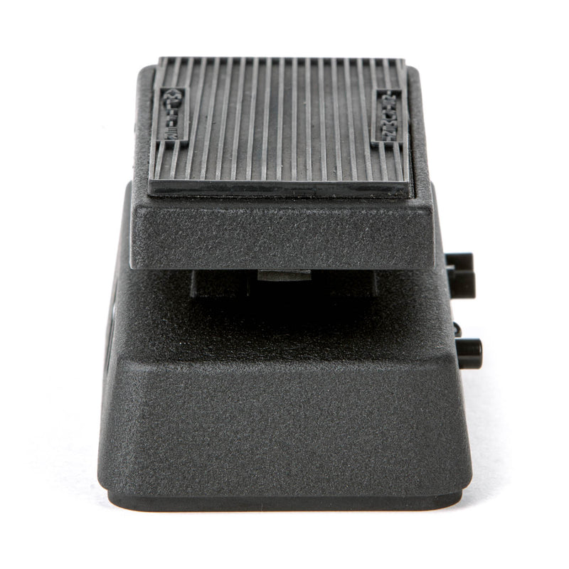 Cry Baby Mini 535Q Wah (CBM535Q)