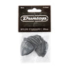 Dunlop Player Pack - Nylon Greys