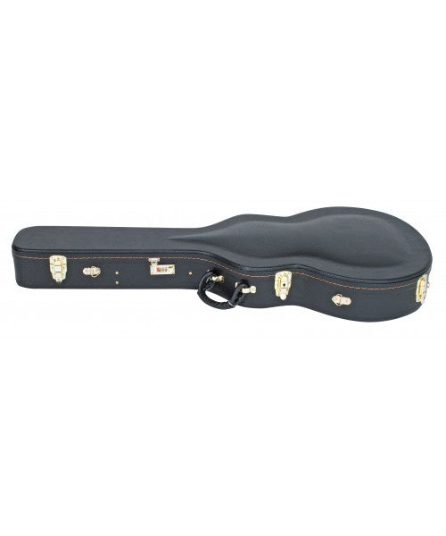 V-Case ES-335 Semi Acoustic Guitar Case (HC2049)