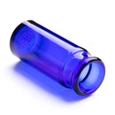Dunlop Large Blues Bottle Slide - Blue