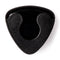 Jim Dunlop Pick Holder (J5005)