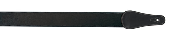 XTR Leather Saddle Strap