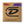 Dunlop 80/20 Bronze Acoustic Guitar Strings