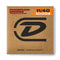 DMN1140 Dunlop Nickel Wound Mandolin Strings 11-40