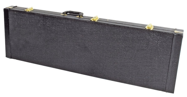 V-Case Rectangle P Bass Case (HC1021)