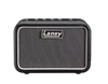 Laney Mini Supergroup Amp - Stereo (MINI-ST-SUPERG)