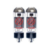 JJ Tubes 6L6 (Matched Pair)