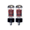 JJ Tubes JJ6V6S Power Tubes (Matched Pair)