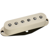 DiMarzio SDS-1 Electric Guitar Stratocaster Pickup SDS1 (DP111)