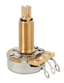 DiMarzio Potentiometer