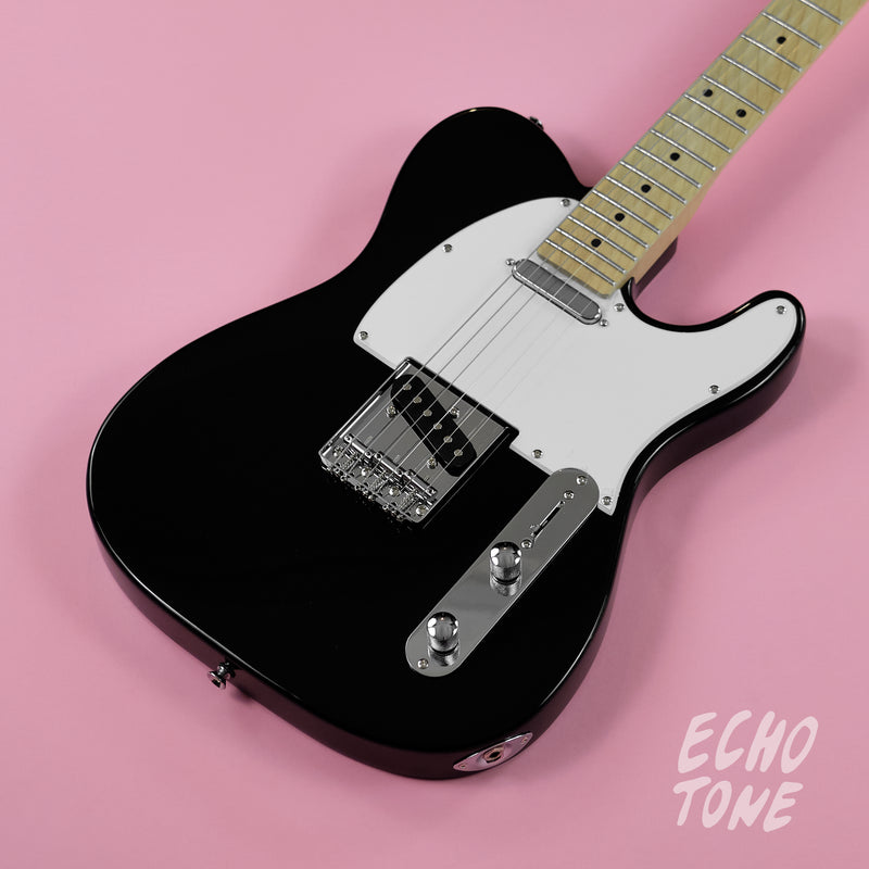 SX Telecaster Standard Series Electric Guitar (Various Colours)