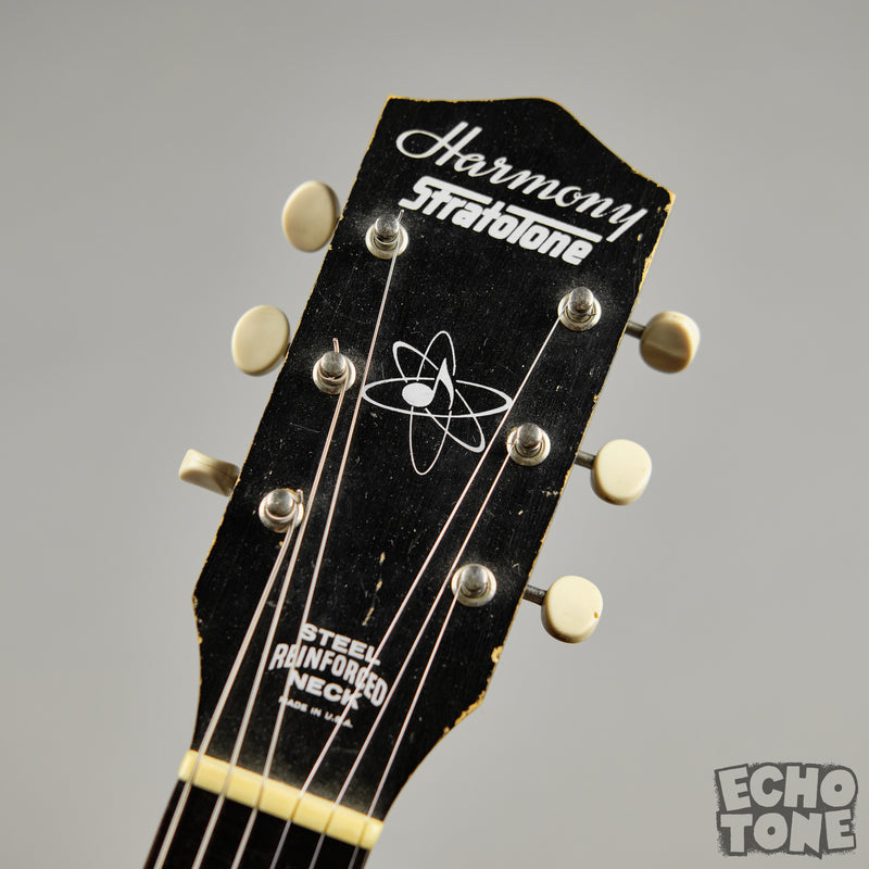 1997 Epiphone Les Paul Made In Korea (Sunburst, HSC)