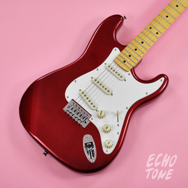 SX Vintage Series '57 Stratocaster (Various Colours)