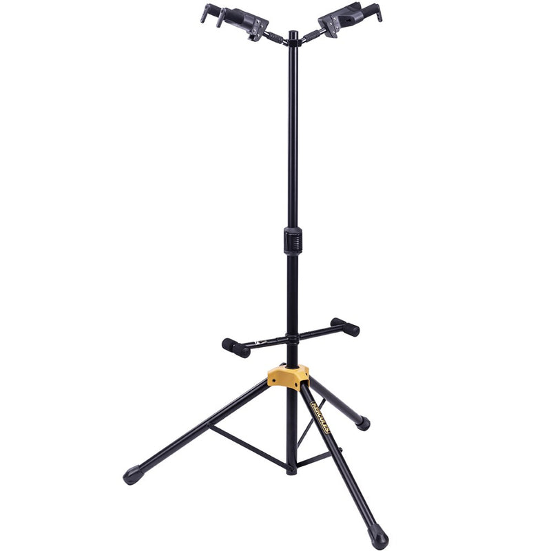 Hercules Double Guitar Stand (GS422B)