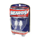 Hearos High Fidelity Series Ear Filters (HS211)