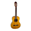 *NEW* Katoh MCG20/3 3/4 Classical Guitar Spruce Top Sapele Back and Sides (Natural Gloss)