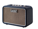 Laney Mini Lionheart Amp (MINI-ST-LION)