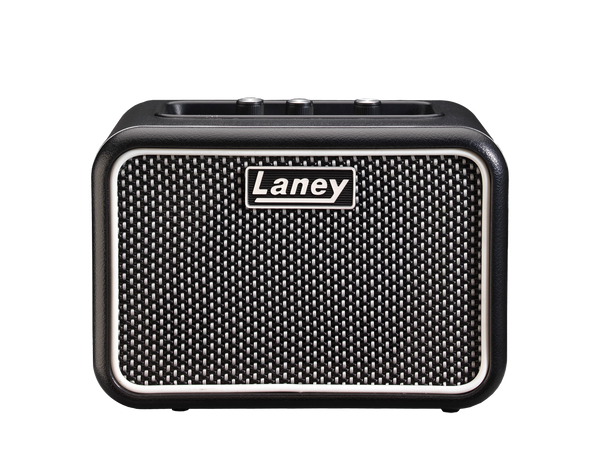 Laney Mini Supergroup (MINI-SUPERG)