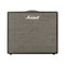 Marshall ORI50C Origin 50w 1 x 12 Combo Valve Amplifier