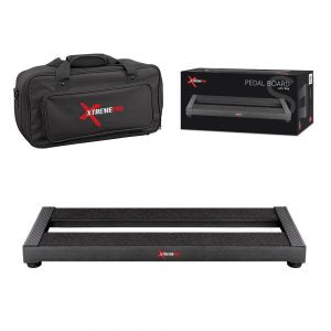 Xtreme Pro Pedal Board (Various Sizes)
