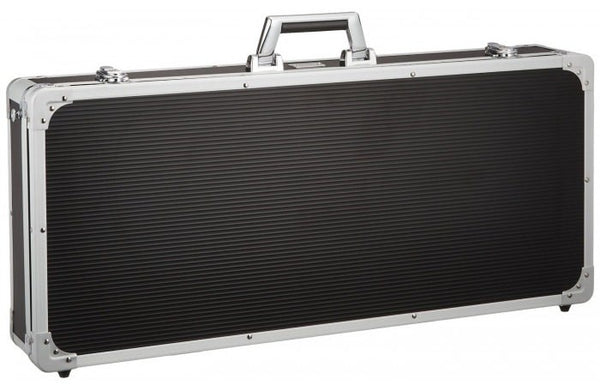 CNB PC312  Black Pedal Case (Large)