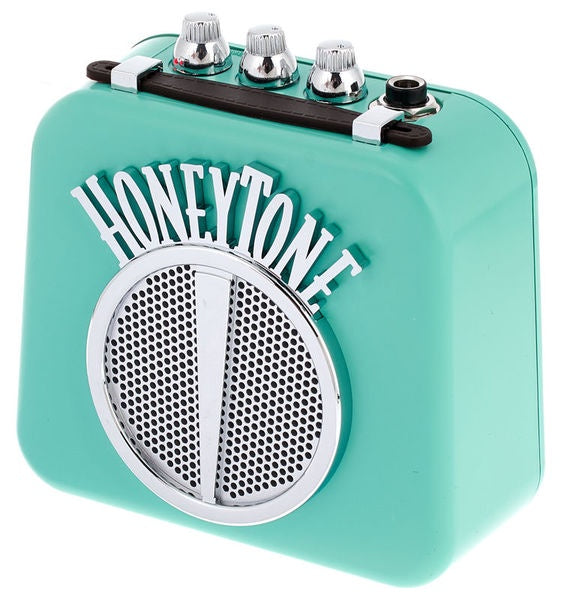 Danelectro Honeytone Mini Amp (Various Colours)