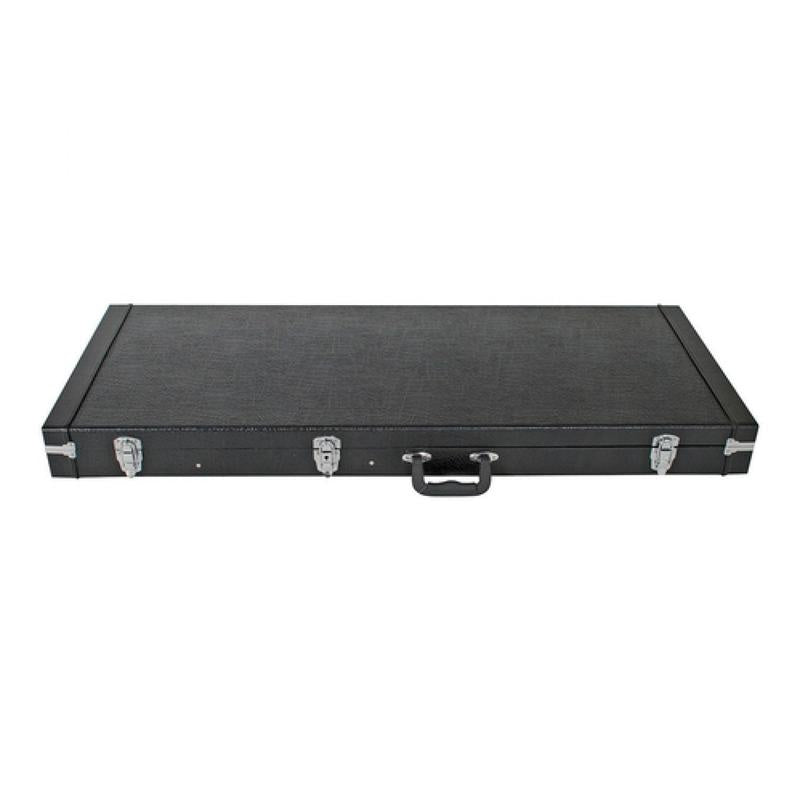 V-Case Multi Purpose Electric Guitar Hardcase (HC846)