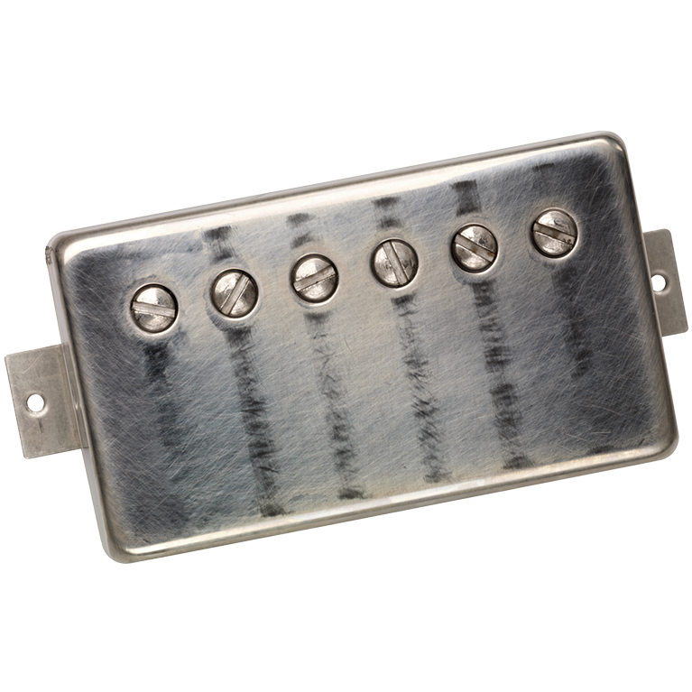 DiMarzio PAF 36th Anniversary Neck Humbucker Pickup (DP103)