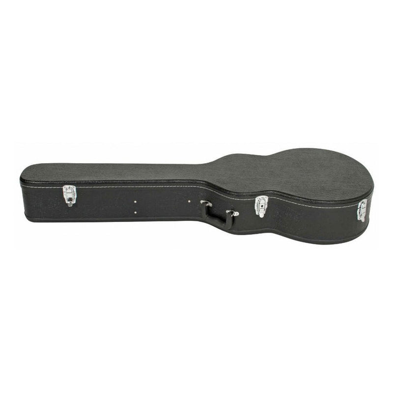 V-Case Acoustic Bass Hardcase (HC1019)