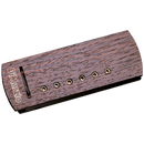 Dimarzio Super Natural Plus Acoustic Soundhole Pickup (DP136)