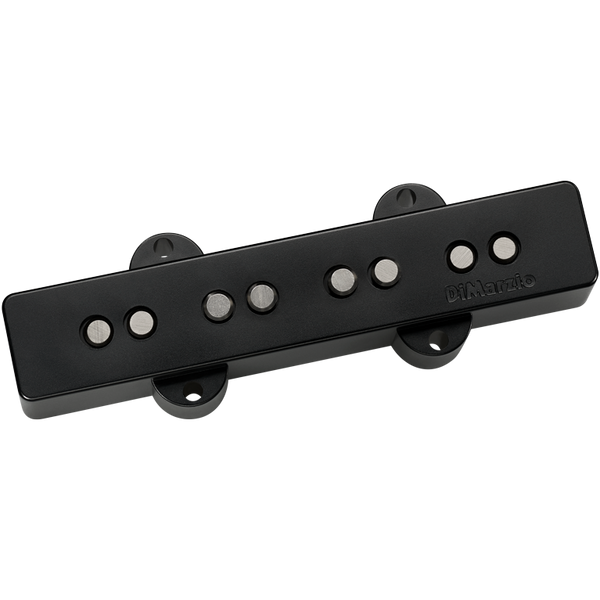 DiMarzio Ultra Jazz Bass Bridge Pickup (DP148B)