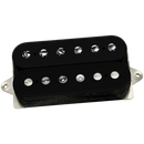 DiMarzio 36th Anniversary PAF Humbucker - Bridge