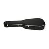 HISSTDAC Hiscox Standard Dreadnought Acoustic Case