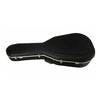 HISGJ Hiscox Pro Series - Gibson J200 Style Guitar Case