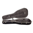 Hiscox ES335 Semi Acoustic Guitar Case (HISGS)