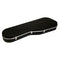 Hiscox Standard Electric Guitar Case - Fender (HISSTDEF)