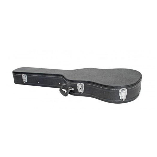 V-Case Les Paul Guitar Hardcase (HC1007)